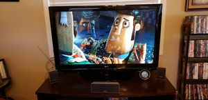 Tv+PS3+5.1 home theater+chromecast for Sale in Tampa, FL
