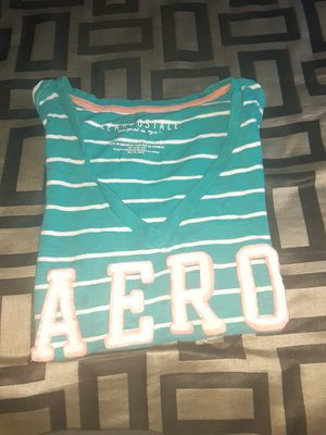 Aeropostale t-shirt for Sale in Orlando, FL