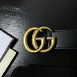 Gucci Belt for Sale in Beverly Hills,  CA
