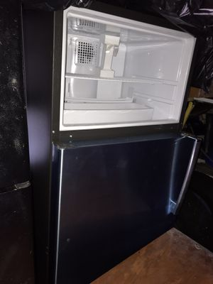 Refrigerator for Sale in Pittsburgh, PA