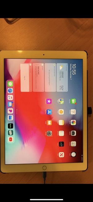 iPad Pro 12.9 for Sale in Denver, CO