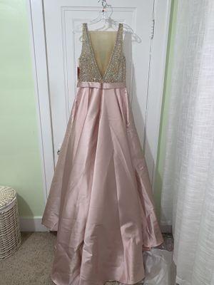 Jovani Dress for Sale in Dearborn, MI