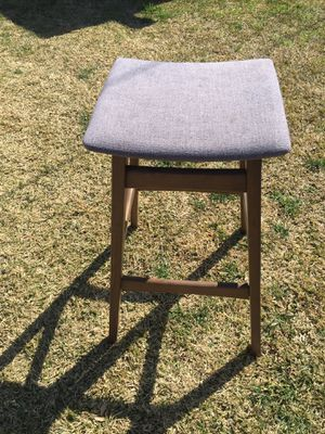 Stool for Sale in Highland, CA