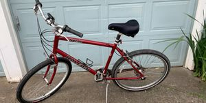 (bike)raleigh sc40 sport comfort(OBO) for Sale in Damascus, OR