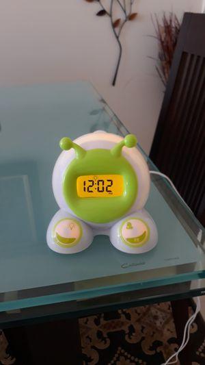 mirari ok to wake alarm clock for Sale in Miramar, FL