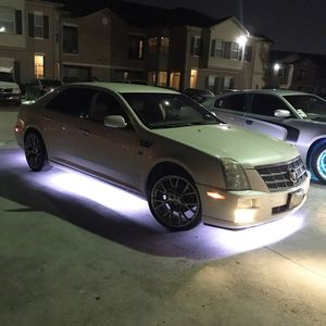 Underglow LEDs for Sale in Houston, TX