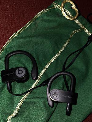 Beats Powerbeat 3 for Sale in Glendale, AZ