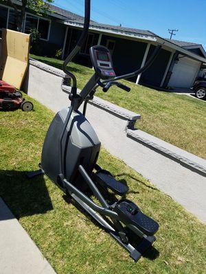 Elliptical machine for Sale in Costa Mesa, CA