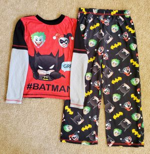 Size 8 Pjs for Sale in AZ, US