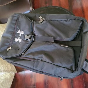 Under ARMOUR sling Backpack for Sale in Gilbert, AZ