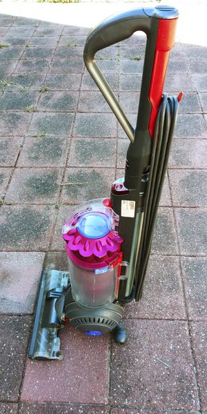 Dyson Vacuum for Sale in Dallas, TX