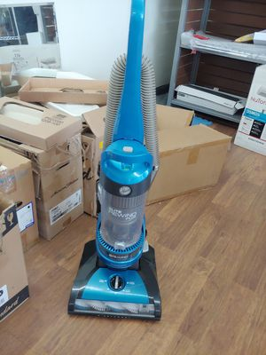 New vacuum cleaner $65 for Sale in Phoenix, AZ