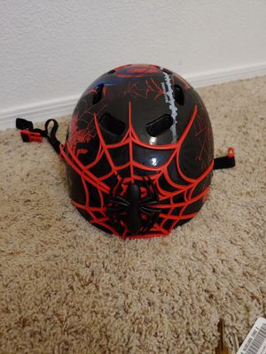 Bike helmet ,bicycle helmet 51-54 CM for Sale in Guadalupe, AZ