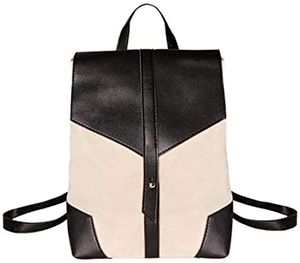 Deux lux backpack for Sale in Lakewood, OH