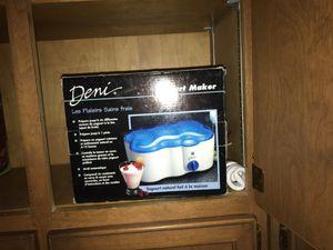 Yogurt maker for Sale in Washington, DC