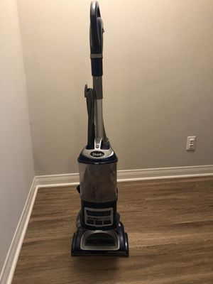 Shark Vacuum for Sale in Chino Hills, CA