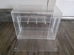 Jewelry display case for Sale in South Gate, CA