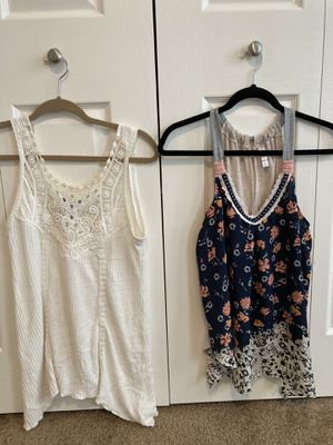 Women's clothes for Sale in Snohomish, WA