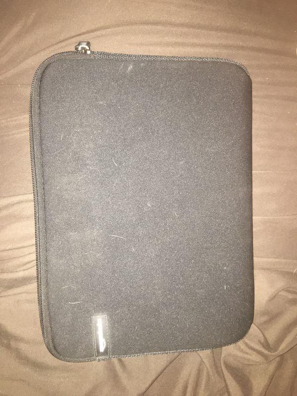 Acer chromebook/tablet