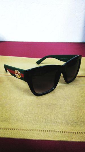 Gucci Sunglasses for Sale in Tempe, AZ