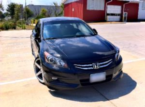2009 Accord Everything works well for Sale in Franklin, TN