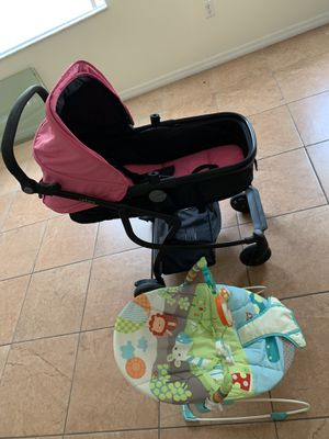 Baby Items for Sale in Lake Wales, FL