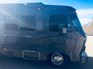 1983 Monaco 34f Rv for Sale in Denver, CO