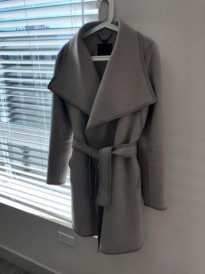 Woolen Coat for Sale in Irvine, CA
