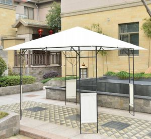 SHIPPING ONLY 10' x 10' Gazebo Canopy Folding Easy Set Up Pop Up Tent Shade for Sale in Las Vegas, NV