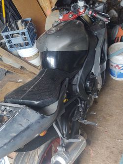 2000 R1 for Sale in Hoquiam,  WA