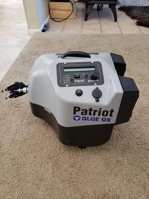 Patriot braking system for Sale in Auburn, CA