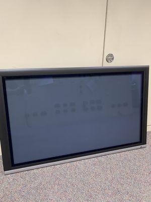 Sampo 50 plasma monitor for Sale in Denver, CO