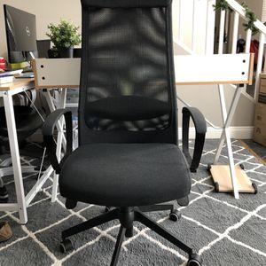 Like New IKEA Office Chair for Sale in Las Vegas, NV