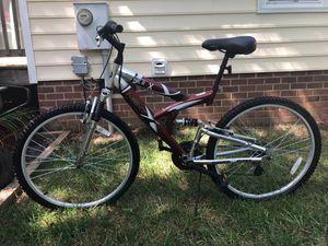 Next Power X Men/Women's Mountain Bike for Sale in Richmond, VA