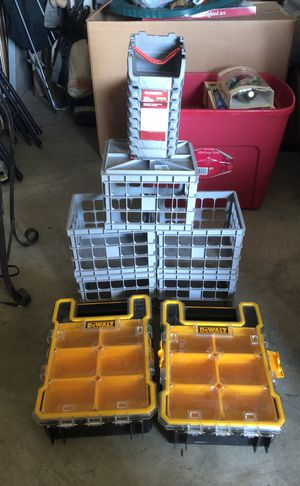 Storage containers for Sale in Martinez, CA