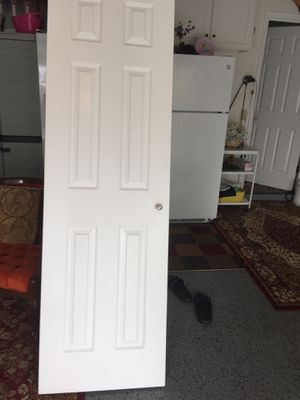 Sliding doors for Sale in Affton, MO