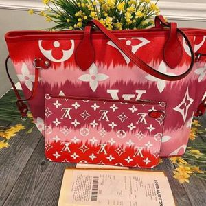 Louis Vuitton Neverfull for Sale in Fleming Island, FL