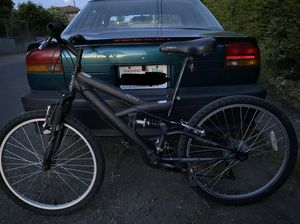 Next PX 4.0 bike for Sale in Tukwila, WA