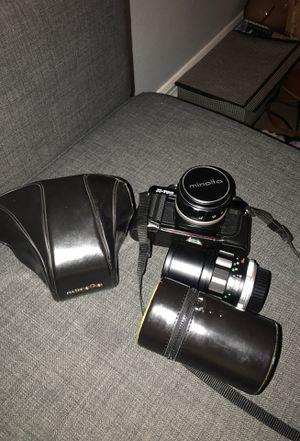 Film Camera for Sale in San Jose, CA
