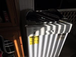 Bosch dishwasher for Sale in West Valley City, UT