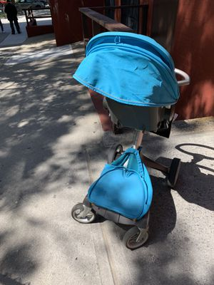 Stoke stroller for Sale in Queens, NY