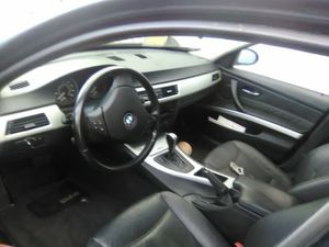 Vendo o cambio BMW 2006 325i for Sale in US