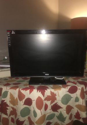 RCN TV for Sale in Hyattsville, MD