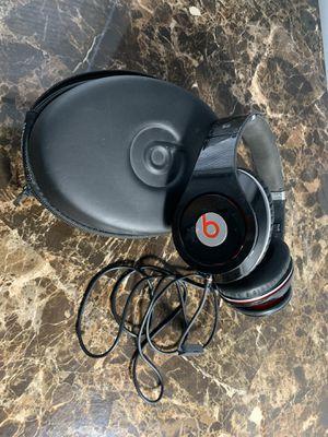 Beats by Dre Studio Headphones 🎧 for Sale in Woodstock, GA