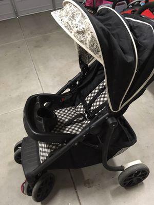 Stroller for Sale in Sanger, CA