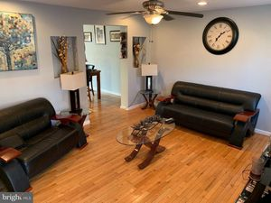 Living set 3 tables 2 couches for Sale in Pottstown, PA