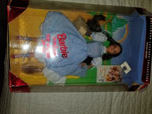 Collectible Barbies for Sale in Richmond, CA