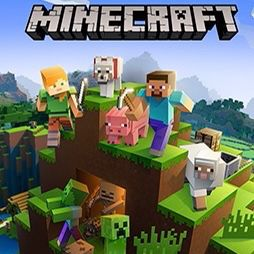 Minecraft Java Edition PC And Mac Code Premium Account for Sale in Santa Clara, CA