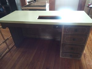 FREE working desk for Sale in Williamsport, PA