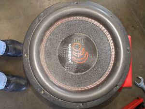 Sub woofers for Sale in Houston, TX
